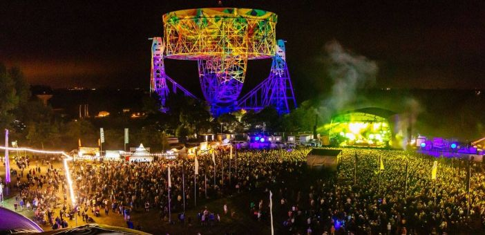 30113_1_bluedot-festival-returns-for-2017_ban