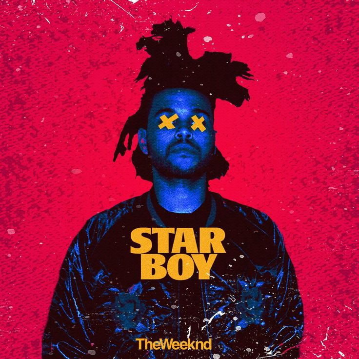 6d2eeb0eaa66fbe2e6fbe3136e5e1680--the-weeknd-album-cover